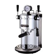 Ekspres ciśnieniowy do kawy  Ariete caffe novecento 1387