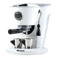 Ekspres ciśnieniowy do kawy Ariete charme 1332 biały