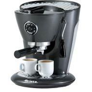 Ekspres ciśnieniowy do kawy Ariete charme 1332 czarny