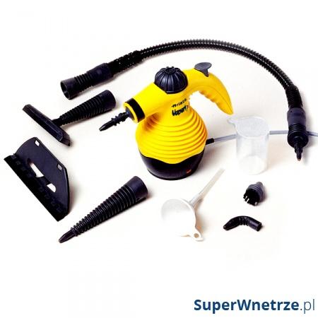 Oczyszczacz parowy Vapori Jet 4103 Ariete 8003705041035