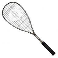 Oliver Compressor Z1 2012 rakieta do squasha
