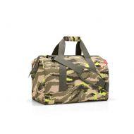 Torba podróżna L Reisenthel Allrounder camouflage