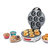 Urządzenie do pieczenia pączków i ciasteczek 189 Ariete Its Party Time!