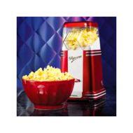 Urządzenie do popcornu 2952 Ariete Popcorn Maker