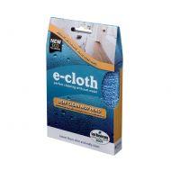 Wkład do mopa Enviro Products EDCH