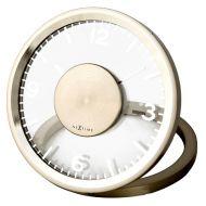 Zegar biurkowy NEXTIME Kreis