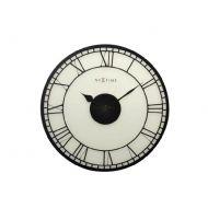 Zegar ścienny Nextime Big Ben