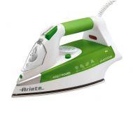 Żelazko ekologiczne 6233 Ariete Eco Power