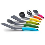 Zestaw narzędzi kuchennych Joseph Joseph Elevate multikolor
