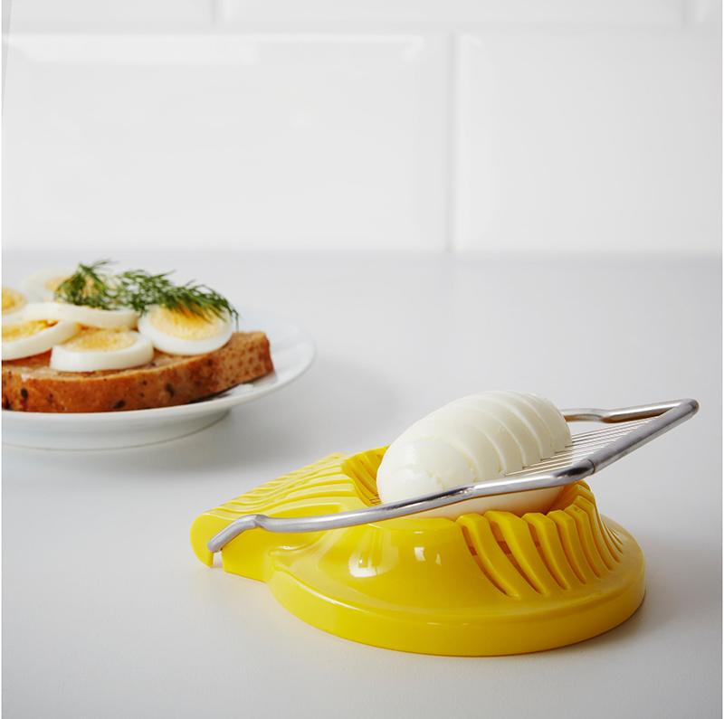 Krajalnica do jajek