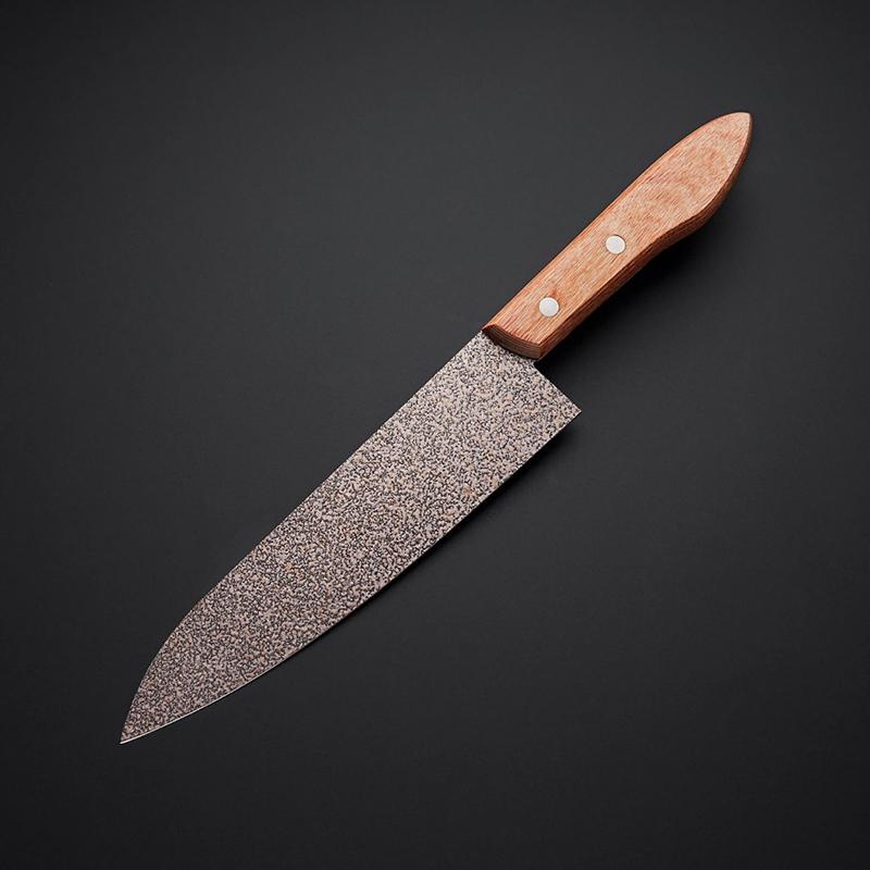 Najlepszy nóż do kuchni SuperWnetrze