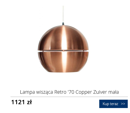 Copper Zuiver