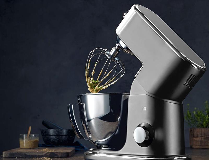 Robot kuchenny Kitchenminnis WMF
