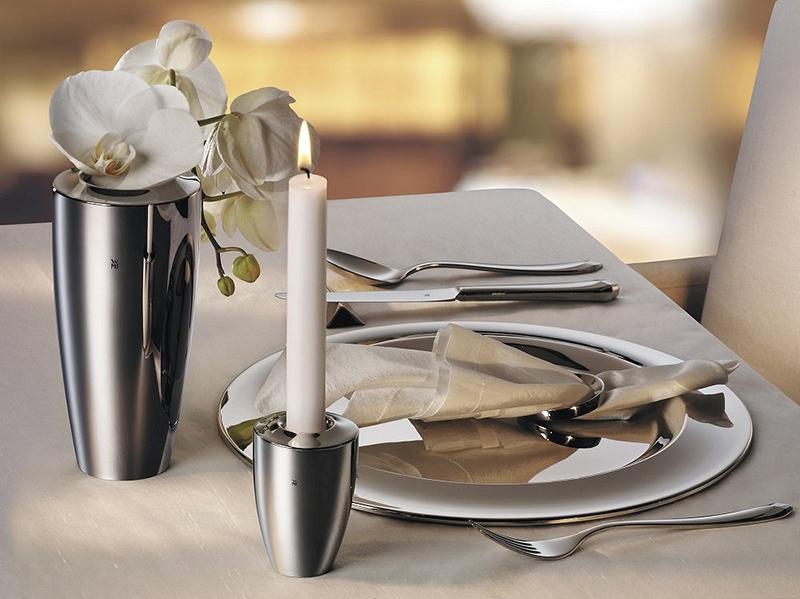 Zastawa stołowa WMF