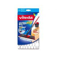 VILEDA Ultramax Wkład do sprzątania na mokro
