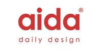 Aida Denmark