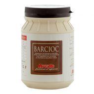 Arcaffe Barcioc