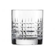 Basic Bar Classic 369 ml (6 szt)