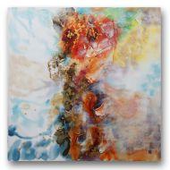 Obraz dekoracyjny Benetti