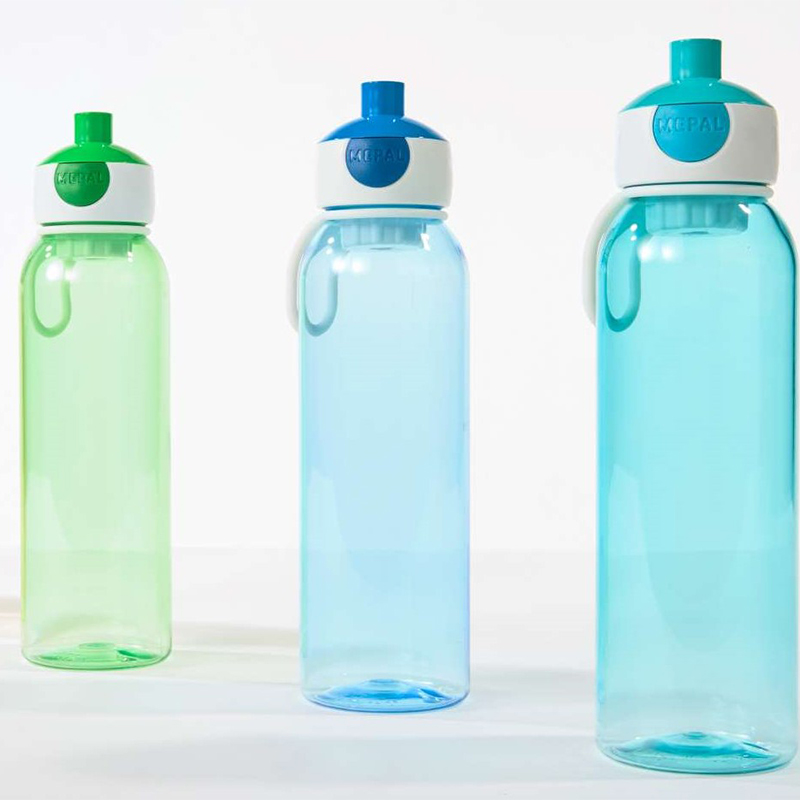 butelki na wodę Campus
