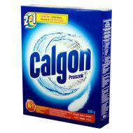 Calgon do zmiękczania wody 500g