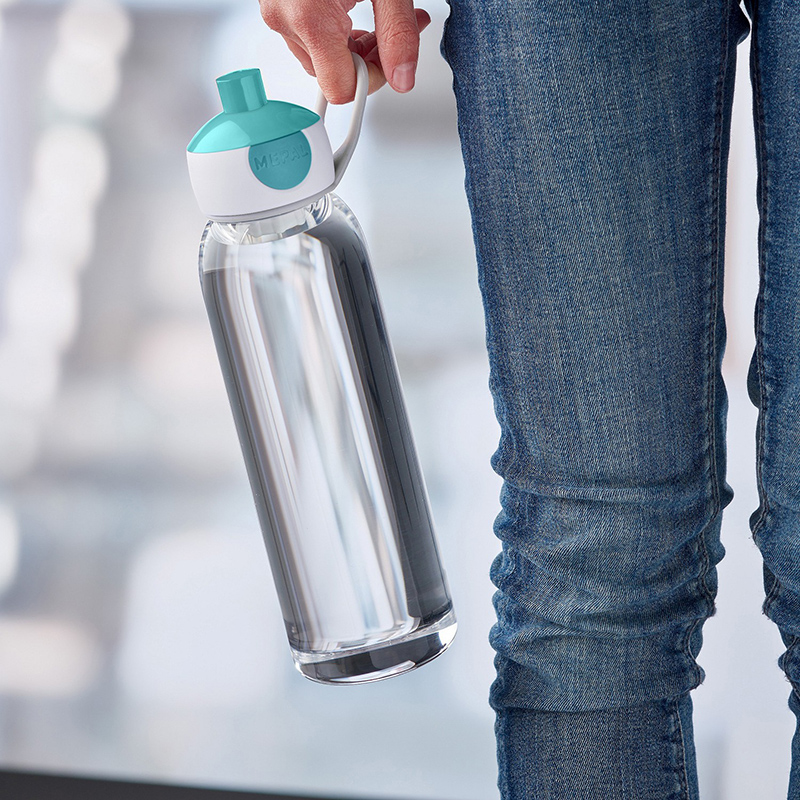 butelka na wodę Campus