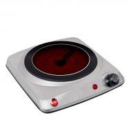 Ceramiczna kuchenka elektryczna ELDOM PH11