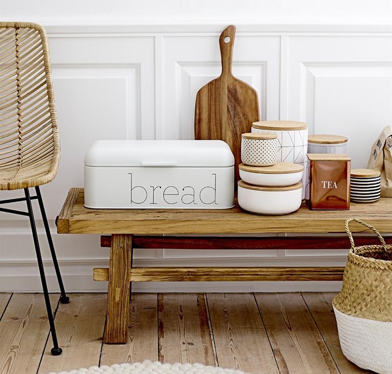 pojemnik na chleb