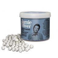 Ciężarki ceramiczne do ciast Jamie Oliver niebieskie
