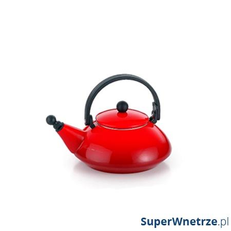 Czajnik 1,5 l Le Creuset Zen czerwony 92009600060000