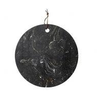 Deska do serwowania Metta 30cm Ladelle czarna