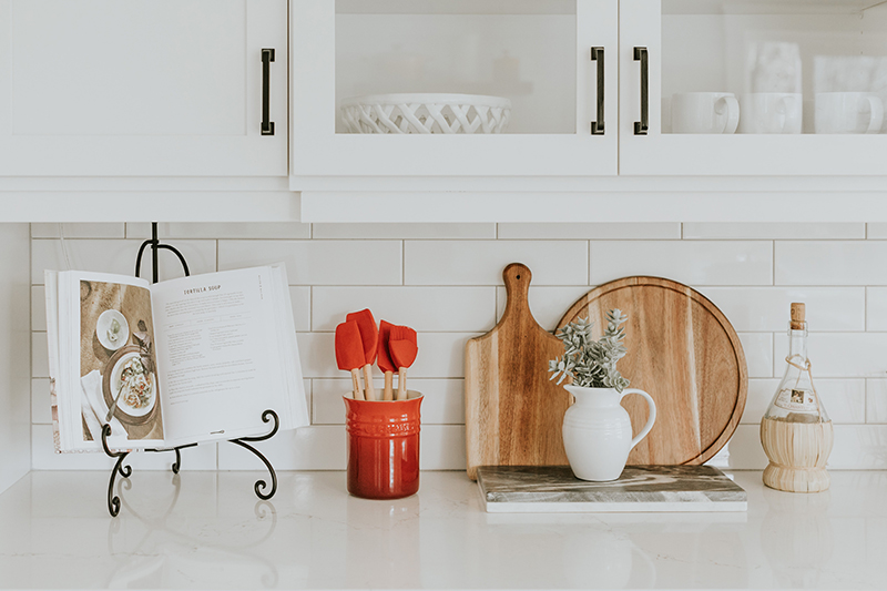 deski kuchenne drewniane do krojenia
