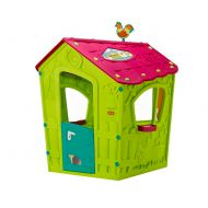 Domek dla dzieci Magic Playhouse Keter