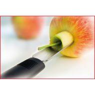 Drążarka do jabłek Silverpoint 1,5 cm - Wüsthof