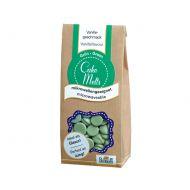 Dropsy czekoladowe Birkmann CakeMelts zielone
