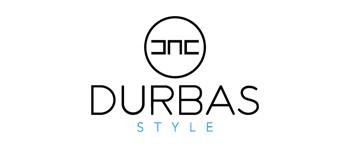 Durbas Style logo