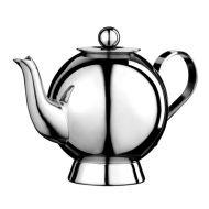 Dzbanek do herbaty La Cafetiere Spheres 0,4 l