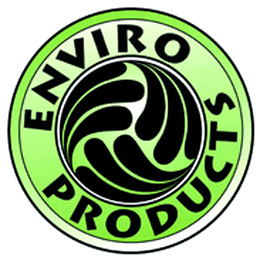 Enviro Products