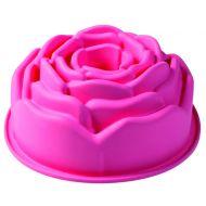 Forma do ciasta Rosa Pavoni róża