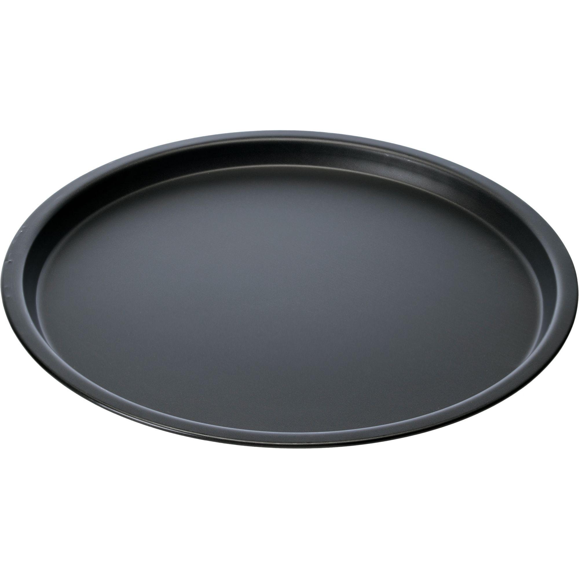 forma do pieczenia pizzy 28 cm