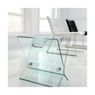 Gazetnik King Home Glass Holder