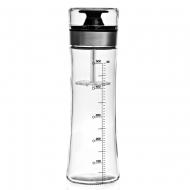 Shaker do dressignów Leonardo Cucina 0,5l