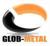 Globmetal