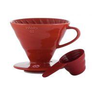 Hario ceramiczny Drip V60-02