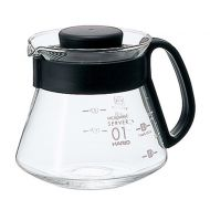 Hario Coffee Server V60-01 Microwave -  360ml