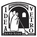 Idea Vetro