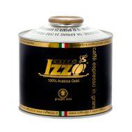 Kawa ziarnista Gold 100% Arabica 1 kg Izzo