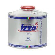 Izzo Silver 1kg