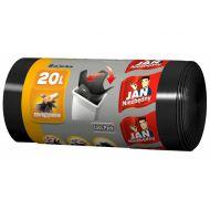 Jan Niezbędny worki HD Easy Pack 20L/ 40szt.