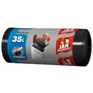 Jan Niezbędny worki HD Easy Pack 35L/ 30szt.